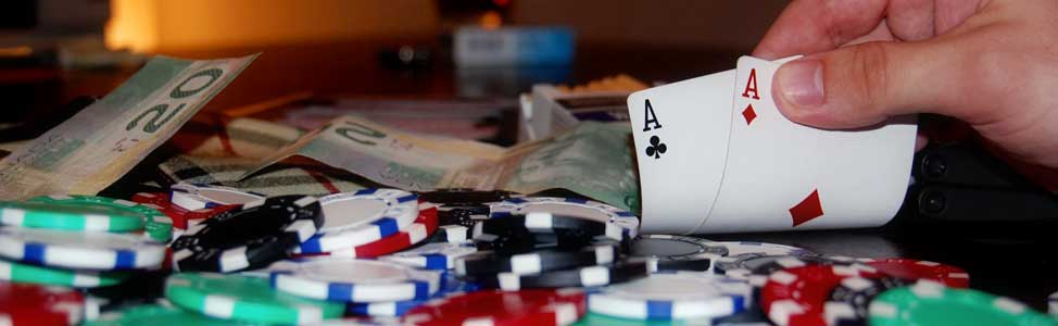 The Best Free Online Roulette Games - Play Here!